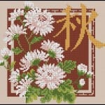 cross-stitch patterns online