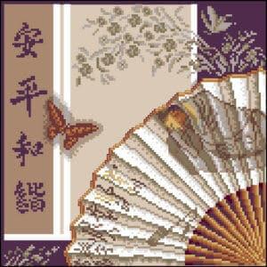 cross-stitch-pattern-harmony