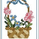 free cross stitch designs