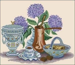 cross-stitch-still life