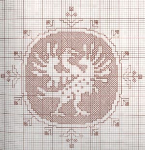 assisiembroidery