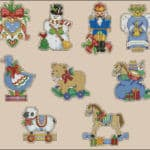 christmas-toys-free-cross-stitch-patterns