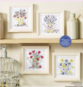 garden-glory-free-cross-stitch-patterns