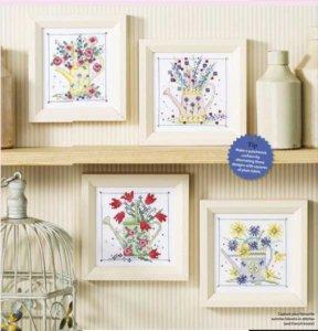 garden-glory-free-cross-stitch-patterns