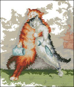 hard-day-free-cross-stitch-pattern