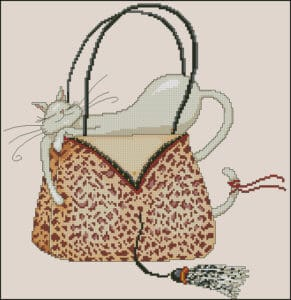 cat-bag-free-cross-stitch-pattern