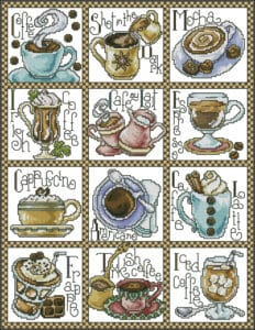 coffee-break-free-cross-stitch-pattern